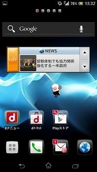 default09.jpg