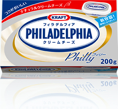 product01_img01.jpg